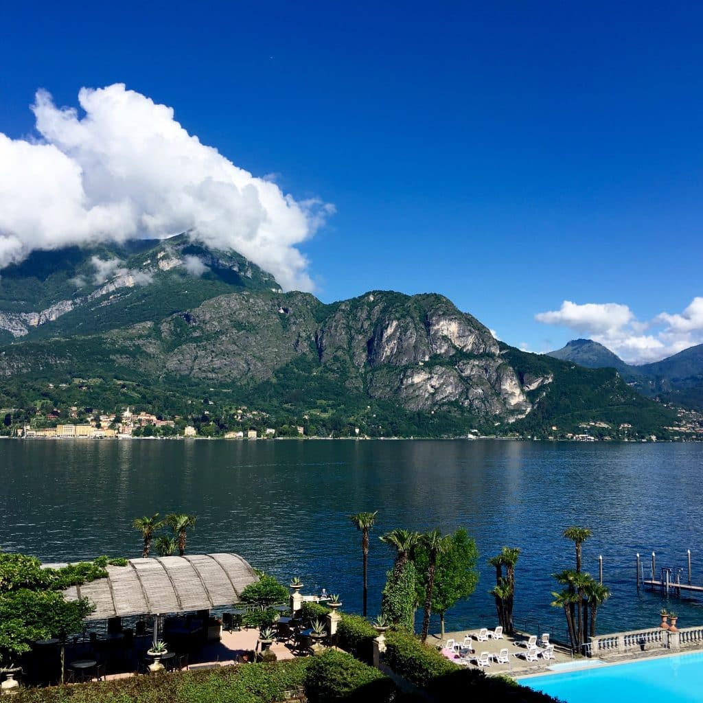 21 Luxury Travel Experiences Bellagio Italy