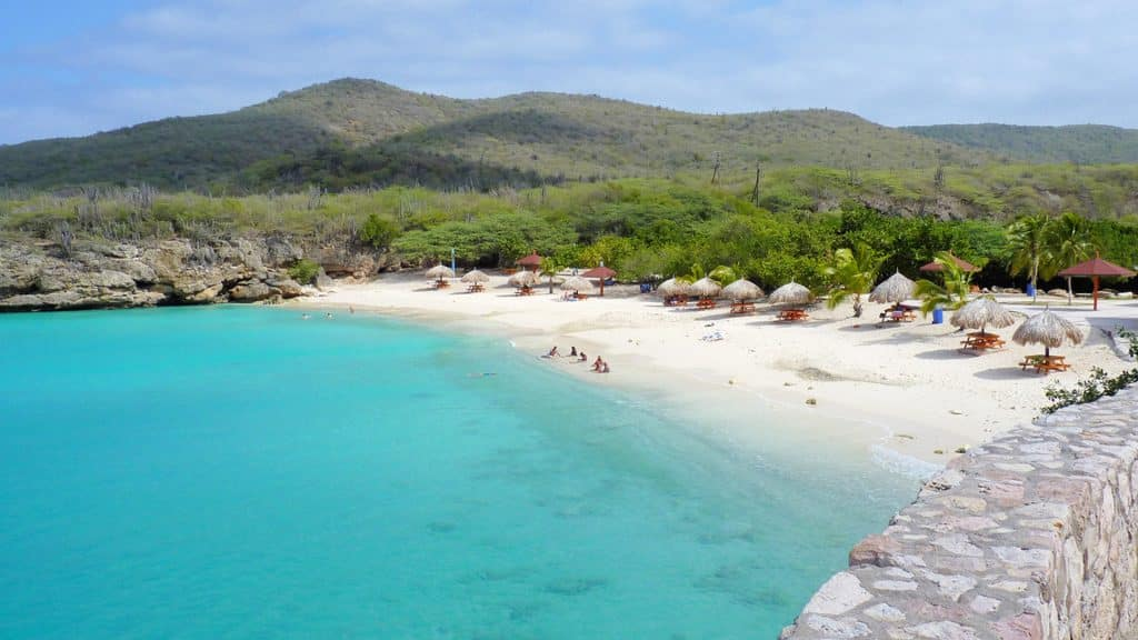 Travel By A Sherrie Affair's Thursday Travel Blogger: Adventurous Retirement- My Favorite Destination is Curacao